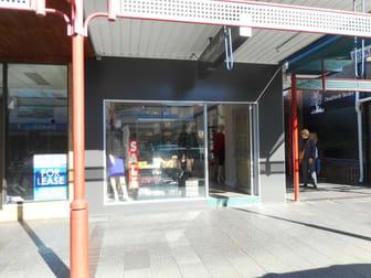 3/122 Junction Street Nowra NSW 2541 - Image 1