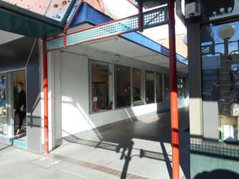 3/122 Junction Street Nowra NSW 2541 - Image 2
