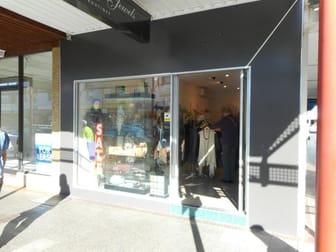 3/122 Junction Street Nowra NSW 2541 - Image 3