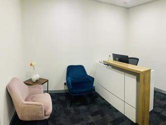 Suite 408/13-15 Moore Street Liverpool NSW 2170 - Image 2