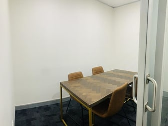 Suite 408/13-15 Moore Street Liverpool NSW 2170 - Image 3