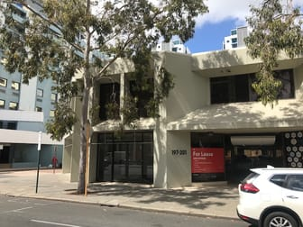 Part Lot 1/Ground 197 Adelaide Terrace East Perth WA 6004 - Image 2