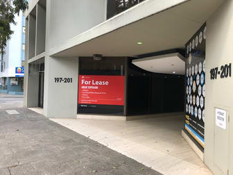 Part Lot 1/Ground 197 Adelaide Terrace East Perth WA 6004 - Image 3