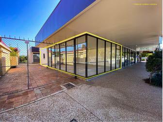 9/57 Gawain Road Bracken Ridge QLD 4017 - Image 1