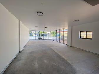 9/57 Gawain Road Bracken Ridge QLD 4017 - Image 2
