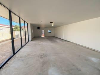 9/57 Gawain Road Bracken Ridge QLD 4017 - Image 3