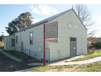 Mitchell Highway Orange NSW 2800 - Image 1