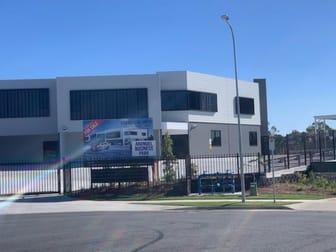 2/8 Distribution Court Arundel QLD 4214 - Image 1