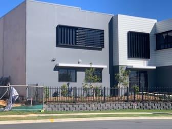 2/8 Distribution Court Arundel QLD 4214 - Image 2