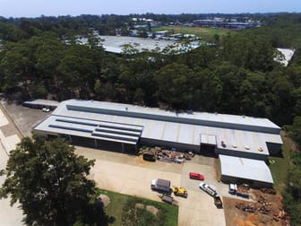 244 New Line Road Dural NSW 2158 - Image 2