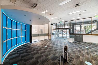 Ground Floor/145 Toorak Road South Yarra VIC 3141 - Image 2