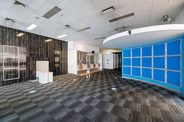 Ground Floor/145 Toorak Road South Yarra VIC 3141 - Image 3