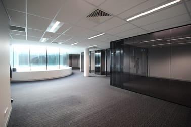 Level 6, 162 & 163/10 Park Road Hurstville NSW 2220 - Image 3