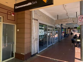 Shop 2/240-242 Summer Street Orange NSW 2800 - Image 1
