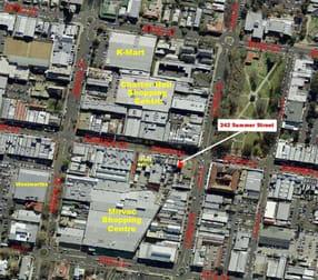 Shop 2/240-242 Summer Street Orange NSW 2800 - Image 2