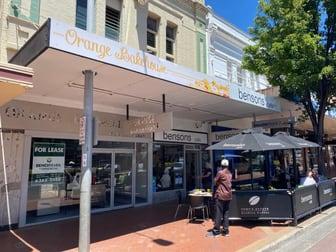 Shop 2/240-242 Summer Street Orange NSW 2800 - Image 3