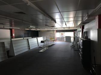 101 Bolsover Street Rockhampton City QLD 4700 - Image 2