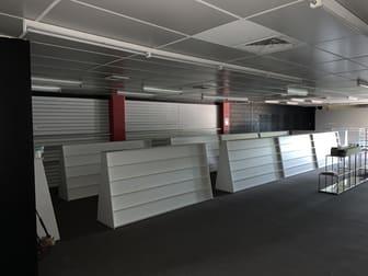 101 Bolsover Street Rockhampton City QLD 4700 - Image 3