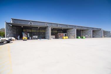67 Noosa Street Heathwood QLD 4110 - Image 3