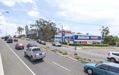 198 Brisbane Road Booval QLD 4304 - Image 3