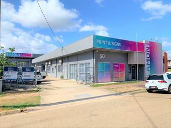 60 Ingham Road West End QLD 4810 - Image 1