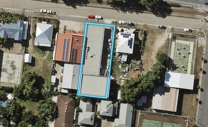 60 Ingham Road West End QLD 4810 - Image 2