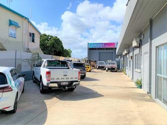 60 Ingham Road West End QLD 4810 - Image 3