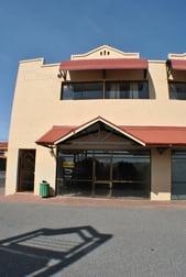 Shop 1/ 194 Prospect Rd Prospect SA 5082 - Image 3