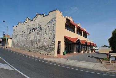 Shop 1/ 194 Prospect Rd Prospect SA 5082 - Image 2