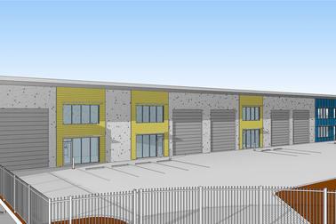 5 Yilen Close Beresfield NSW 2322 - Image 1