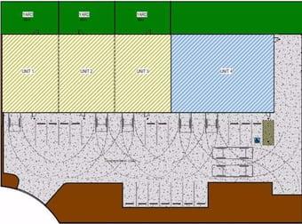 5 Yilen Close Beresfield NSW 2322 - Image 3