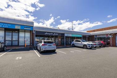 Suite 6/36-42 Auburn Street Wollongong NSW 2500 - Image 1
