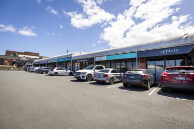 Suite 6/36-42 Auburn Street Wollongong NSW 2500 - Image 2