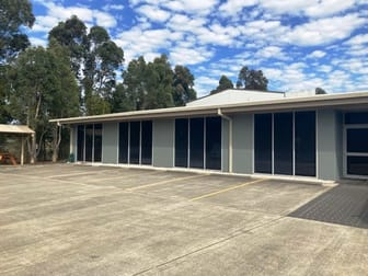125 Racecourse Road Rutherford NSW 2320 - Image 2