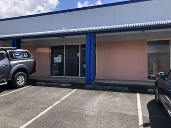 4/201-205 Morayfield Road  Road Morayfield QLD 4506 - Image 1