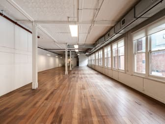 Level 2/125 Flinders Lane Melbourne VIC 3000 - Image 2