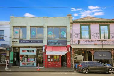 Shop 2/360 Brunswick Street Fitzroy VIC 3065 - Image 1