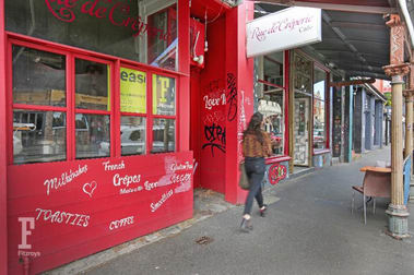 Shop 2/360 Brunswick Street Fitzroy VIC 3065 - Image 2