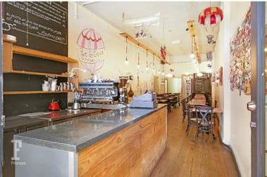 Shop 2/360 Brunswick Street Fitzroy VIC 3065 - Image 3