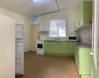 3/114 Parkes Street Helensburgh NSW 2508 - Image 2