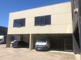 6/300 Macaulay Road North Melbourne VIC 3051 - Image 3