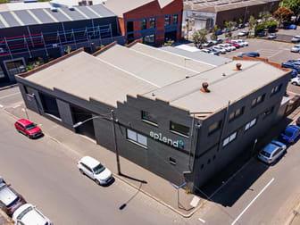 96 Langford Street North Melbourne VIC 3051 - Image 1