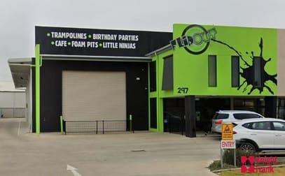 Unit 1/297 Copland Street East Wagga Wagga NSW 2650 - Image 1