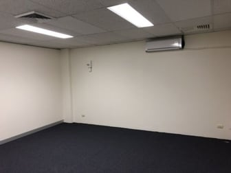Suite 3A/43A Florence Street Hornsby NSW 2077 - Image 2