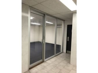 Suite 3A/43A Florence Street Hornsby NSW 2077 - Image 3