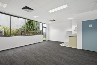 4A/475 Blackburn Road Mount Waverley VIC 3149 - Image 3