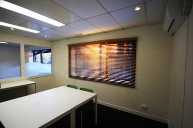 Newport NSW 2106 - Image 3