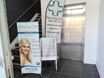 Office/Medical/5 - 7 Avenue of Europe Newington NSW 2127 - Image 3