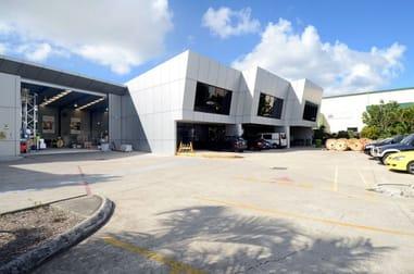 19 Millenium Place Tingalpa QLD 4173 - Image 1