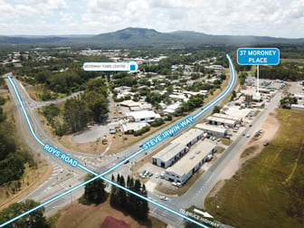 Unit 7/37 Moroney Place Beerwah QLD 4519 - Image 2